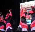 Caribbean Traveling Network (CTN) inaugura versión 18 de Vacaciones CTN Expo Feria 2018