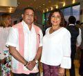 Celebrarán XXII versión de la Bolsa Turística del Caribe