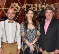 Celebran exitosamente el cierre del Reality Show Online Chivas Comparte tu Éxito