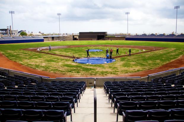 República Dominicana disputará torneo amistoso de béisbol en Colombia