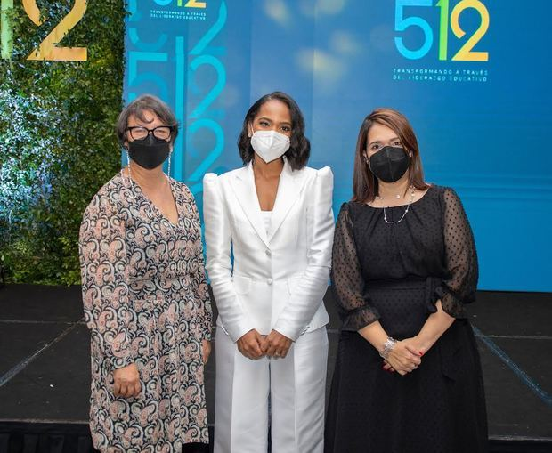 Instituto 512 lanza revista en celebración de segundo aniversario