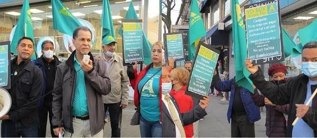 Alianza País fija posición frente a lo planteado por el presidente sobre los 10 dólares al turista y los elevados costos de los tickets aéreos