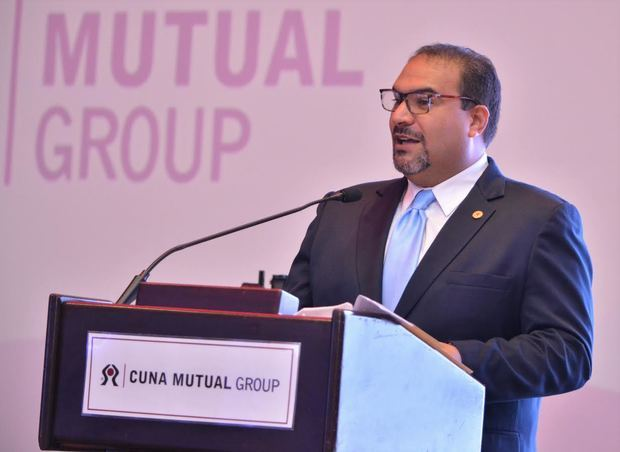 CUNA Mutual Group cumple 70 años en RD acompañando el desarrollo cooperativo
