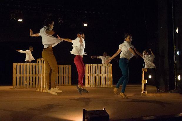Los amantes de la danza tendrán la oportunidad de conocer más sobre este arte asistiendo a los talleres, encuentros y conversatorios dirigidos por expertos dominicanos y extranjeros.
