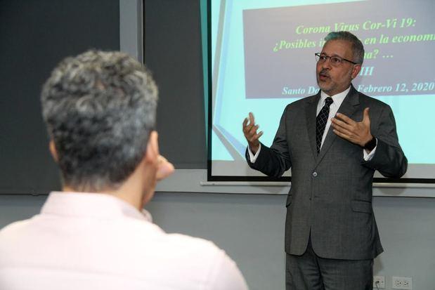 Asociación Herrera advierte impacto de epidemia CoVid-19 en la economía nacional