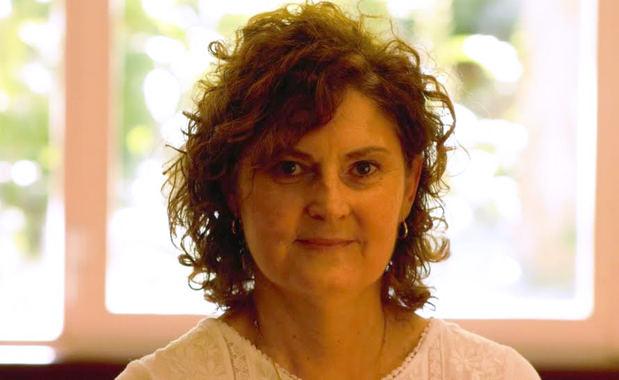 Celia Prat.