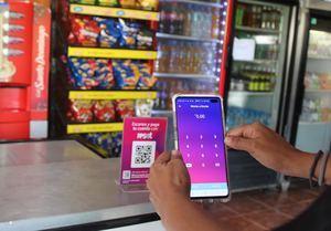 Banco Fihogar recibe premio internacional por innovación