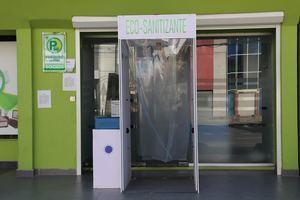La Cooperativa de los Trabajadores de la Salud retoma servicios presentaciales