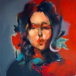 Arte Berri celebra su decimoquinto aniversario  Domingo 22 de noviembre, 2020 a partir de las 3 p.m.