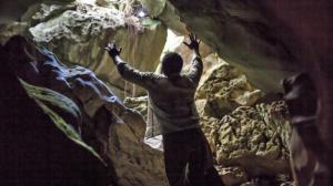 Liborio, el filme que presenta la vida de este personaje mítico