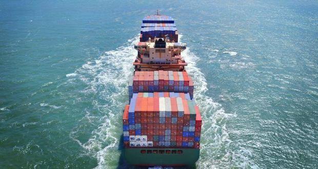 Importadores de productos agropecuarios informan que el alza en fletes marítimos incrementará precios insumos