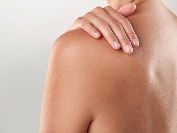 Proteger la piel de la radiación UV para reducir el riesgo de cáncer de piel