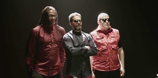 Hard Rock Cafe SD y Toque Profundo anuncian concierto benéfico por Haití