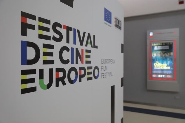 Unión Europea en RD da inicio a la 14ta muestra de cine