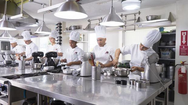 A&B Masters impulsa su calidad a escala global con la certificación de calidad de World Chef Association