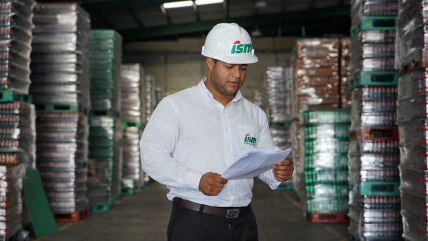 ISM realizará feria de empleo Virtual en Santiago Rodríguez