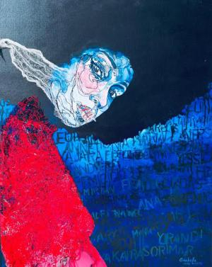 Arte Berri celebra su decimoquinto aniversario