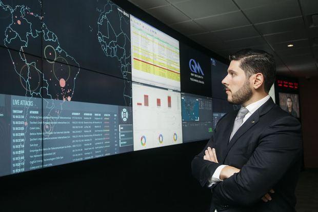 GM Security Technologies entre las Top 150 empresas innovadoras de ciberseguridad en el mundo