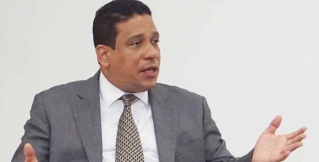 Gremios Mipymes apoyan gestión Carlos Pimentel