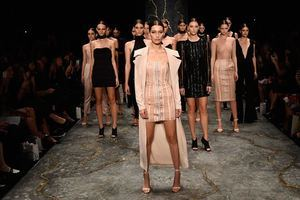 CultuArte impartirá segunda edición del taller Periodismo de moda.