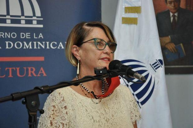 Ministerio de Cultura celebra Día Internacional de la Danza