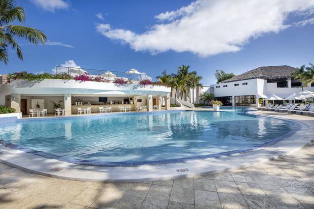 Hotel Viva Wyndham V Heavens de Playa Dorada reinicia servicios para Huéspedes mayores 18 años.