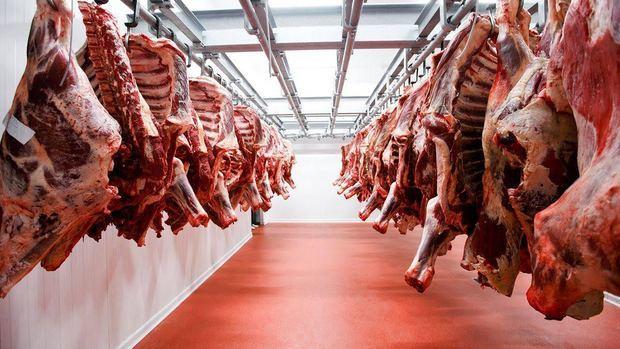RD aspira a exportar US$690 mm en carne en 5 años; Estados Unidos inspeccionará mataderos en septiembre