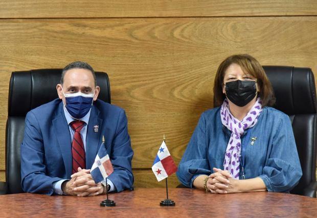 Países miembros del Convenio Andrés Bello analizarán la formación docente
