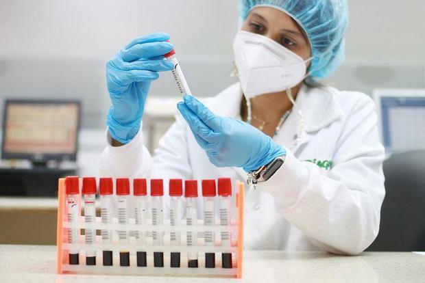 El centro agregó protocolos para pruebas de detección del Covid-19, PCR, antígenos y anticuerpos.