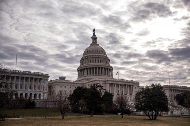 EEUU perdió 3.000 millones de dólares por cierre parcial de la Administración