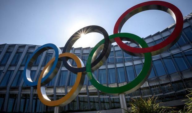 Tokio 2020 no pone precio al retraso de los JJOO pese a la aportación del COI