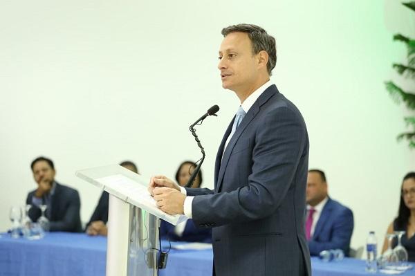 Jean Rodríguez destaca avances institucionales del Ministerio Público