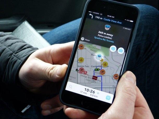 Inteligencia Artificial: detectan accidentes de tránsito en Twitter