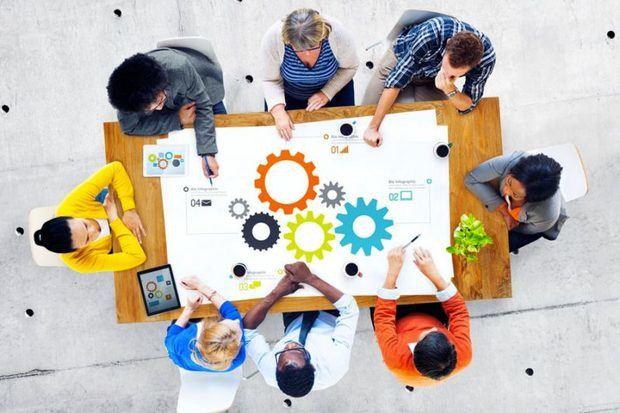 Semana de la Innovación y Propiedad Intelectual 2021 Centro Mipymes Innovación PUCMM Santo Domingo