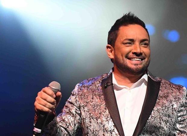 Manny Manuel ofrecerá su primer concierto virtual por televisión