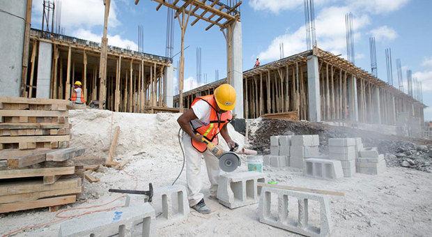 Colombia muestra su oferta en sector de construcción en República Dominicana