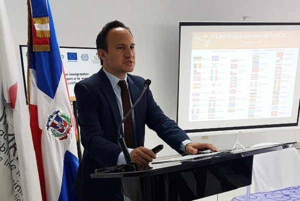 Sebastián Nieto