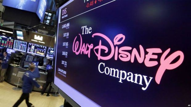 Disney completa adquisición de Fox por 71.000 millones de dólares