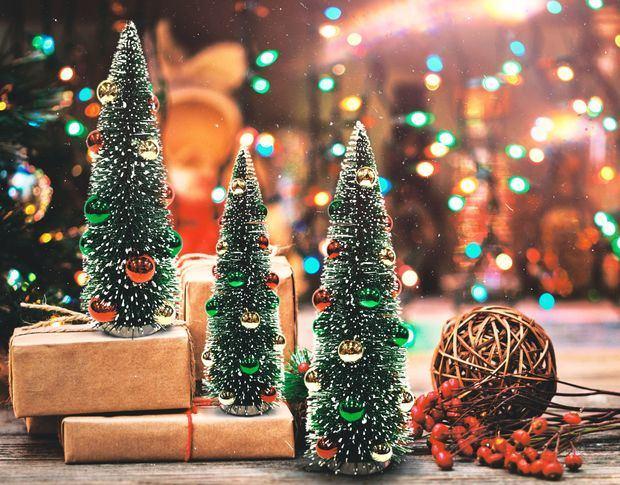 Aliss abre las puertas a la esperanza con sus nuevas colecciones navideñas