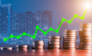 DGII recaudación de mayo cierra con RD$48,710.8 millones.
