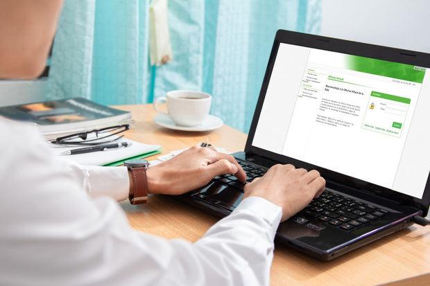 DGII continúa con mejoras tecnológicas para beneficiar a los contribuyentes