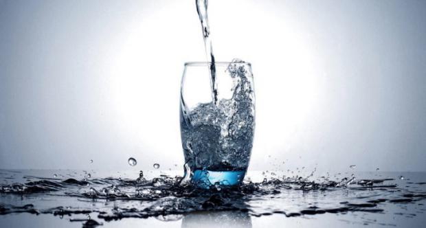 Dia Mundial del Agua 2020