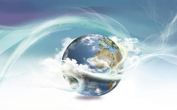 El cambio climático y la industria de la climatización