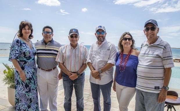Puntarena se consolida como destino en la región Sur