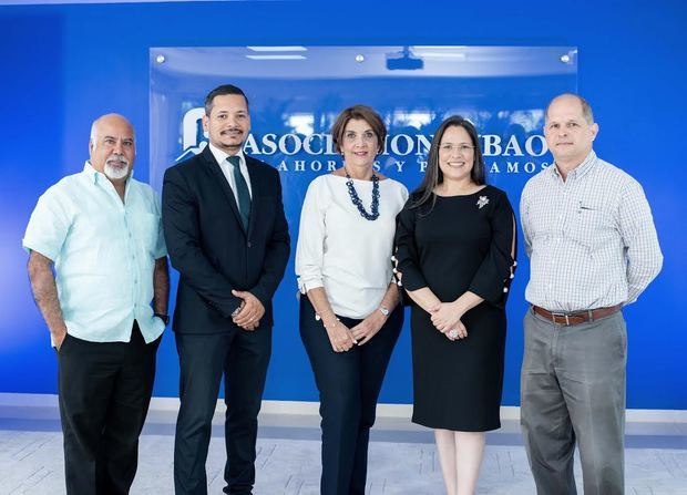 Asociación Cibao eleva a RD$10.0 millones sus fondos para proyectos de ONGs