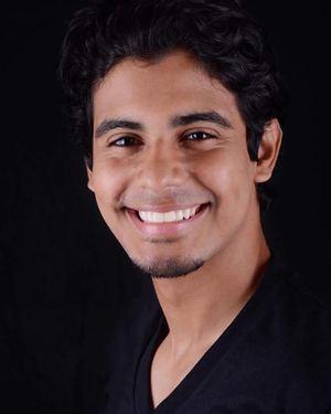Joven dominicano es elegido para ingresar a Televisa