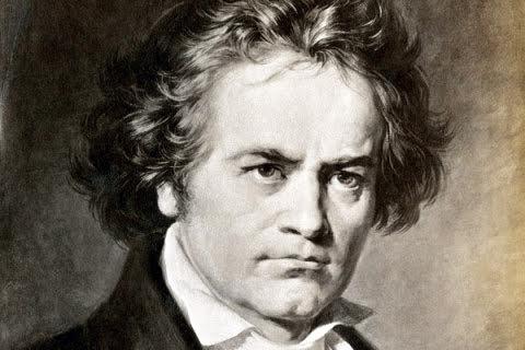 Arismendi Vásquez: En los 250 años de Beethoven