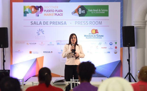 CEIRD imparte primer taller para periodistas