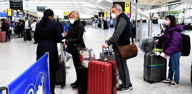 FIPETUR recomienda estrategia para impedir colapso de la industria turística mundial