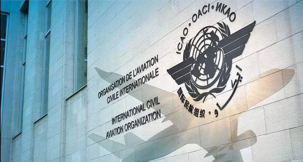 La cooperación internacional es vital en los planes de recuperación del transporte aéreo tras la pandemia